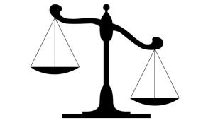 Klage over afgørelse om tilskud